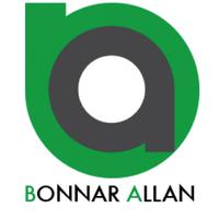 BONNAR ALLEN LTD