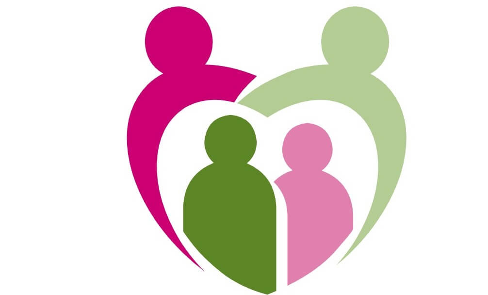 We Care Group