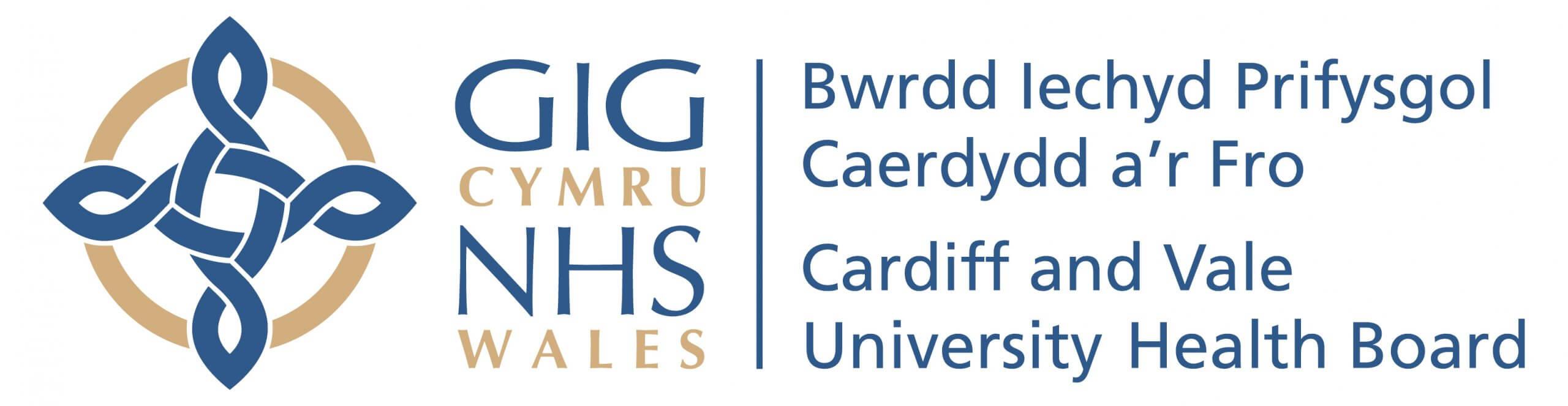 Cardiff & Vale University Health Board